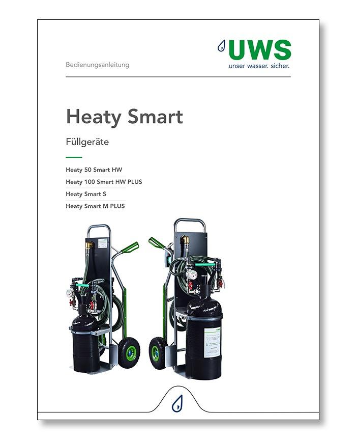 Heaty Smart-Serie