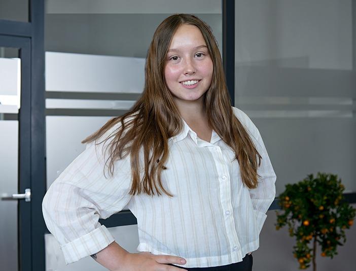 Lissy Hiermann