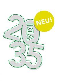 Aktualisierte VDI 2035 – Wichtige Änderungen auf einen Blick